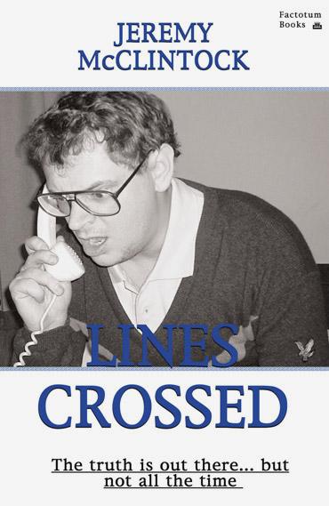 Linescrossed_1